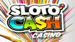 $7777 Welcome Bonus at SlotoCash